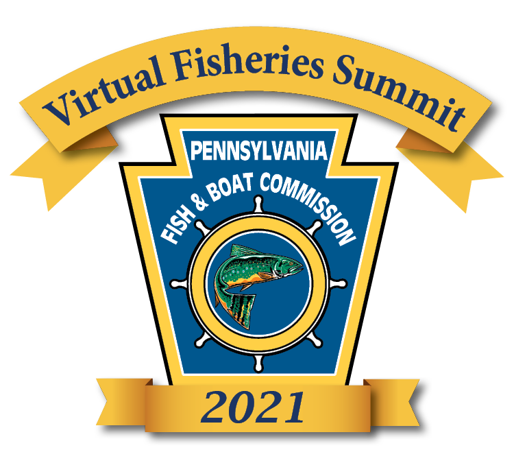 Virtual Fisheries Summit-gold (1).png